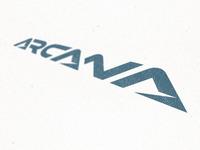 Arcana Extended