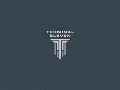 Terminal eleven2