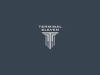 Terminal Eleven
