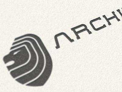 Logo Design custom type design typography logotype design logo designer brandmark logotype lion shield identity designer icon designer symbol designer iconographer iconography