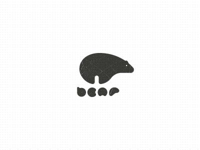 bear logo design bear logo animal iconography logo design logo designer identity designer icon designer symbol designer iconographer ice bear solar bear brown bear grizzly bear black bear circular geometry