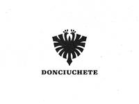 Dribbble Donciuchete