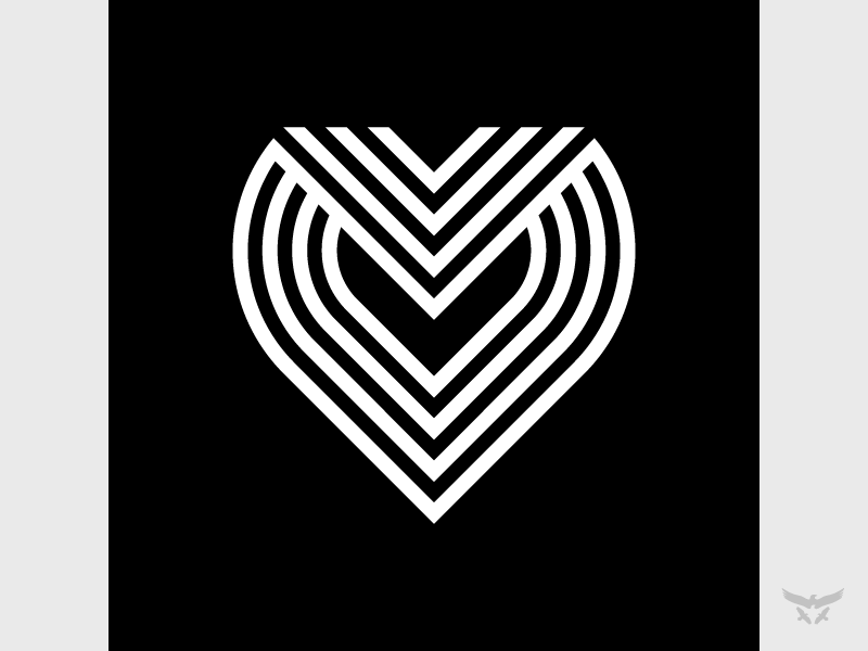 Heartjuh 06a 06