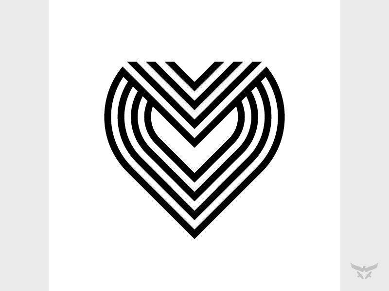 Heartjuh 06a 06 06
