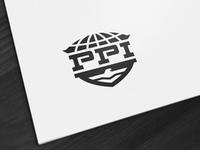 PPI Logo Design