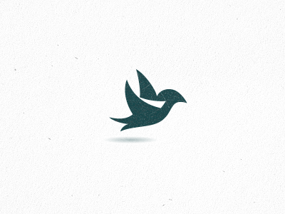Birdy Briefly
