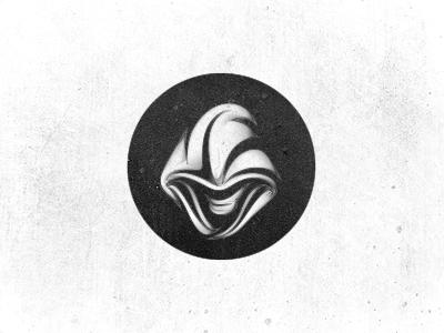 Monk Design Logo Design