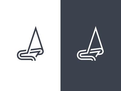 Sails & Skills mark