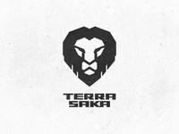 Terra Saka