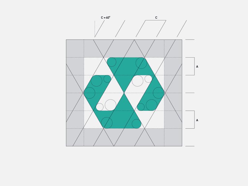 Nect final logo + construction iconography brandmark identity logo design typography mark logo