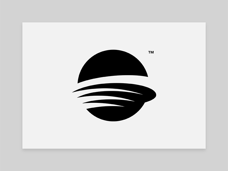 Orbit Logo Design Concepts in progress orbit icon symbol branding icon designer identity designer symbol designer illustration iconography identity brandmark logo designer logo design mark logo