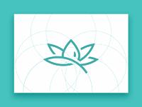 Cbd sense   olie logo