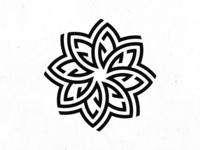 Inktober Tattoo