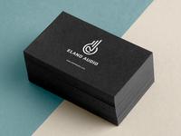 Eland Audio