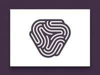 Symbol Icon Mark
