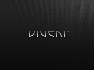 Logotype Design / Wordmark Viveni interior design brandmark logo design logo designer brand identity identity design logotype design lettering custom type design wordmark logotype
