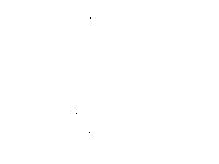 Define, Refine, Repeat - Logo Sketches