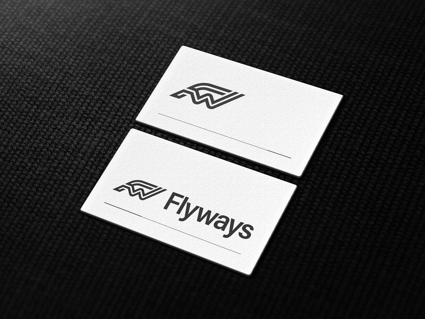 FW (2) design logotype symbol monogram branding symbol designer identity designer typography identity brandmark logo designer logo design mark logo