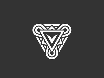 Victory - Logo Design logotype trademark brandidentity brandmark icon symbol logomark monogram logo design logo