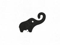 Elephant mouse 02