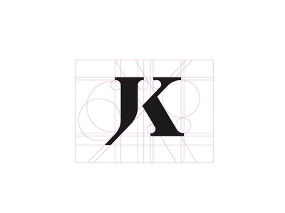 Jessa Kae monogram