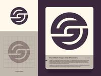 Brand Mark / Logo Design