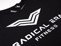 Radical Era