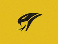 Python Safety - finalized logo concept