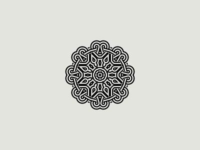 Badge illustration icon designer branding symbol designer identity designer brandmark mark logo designer logo design logo