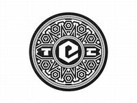 TEC Emblem