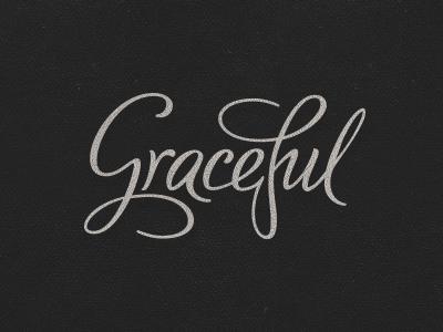 Graceful concept3