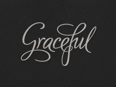 Graceful concept4