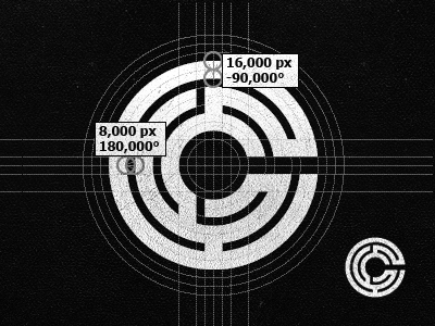 C mark construction small