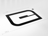 New Brand Mark for DJ Chuckie