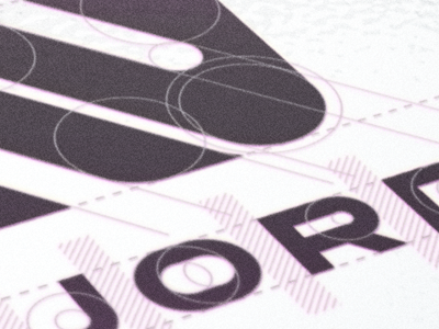 Logo Design for PUMA brand brand mark design brand identity designer brand identity design brand identity custom logo design njord brand mark puma logo design typography symbol icon beeldmerk mark monogram