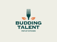 Budding Talent