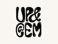 Up & @ Em