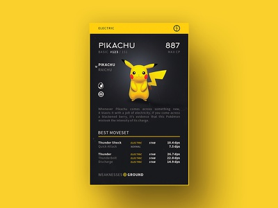 Pokemon Cards pokemon-cards moveset articuno ivysaur charizard pikachu pokemon