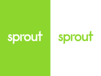 Sprout 🌱