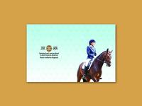 Paragon Saddles Promo Poster