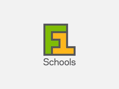 Florence 1 Schools Icon
