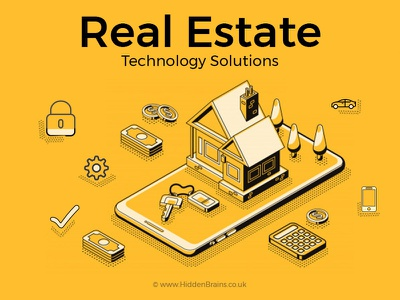 Real Estate Technology Solutions real future and option trading tips future solutions small business business enterprise ui technology trends real estate agency real estate