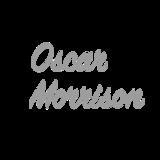 Oscar Morrison