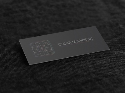 Business Card for Apple WWDC hireme software engineer wwdc ios apple business card