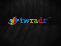 Twrader