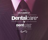 Banner Dentestet