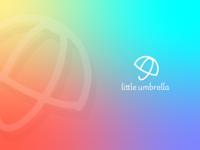 Concept Logo Series #2