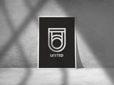 Poster Design for United