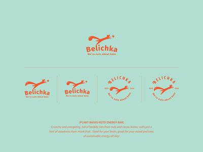 Belichka