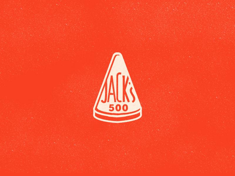 Jack's 500